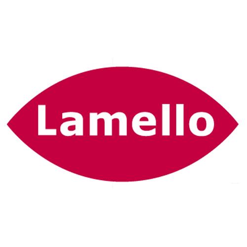 Lamello (verbruiksartikelen / toebehoren)