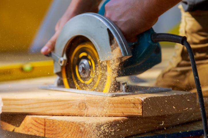 zaagbladen voor hout (zacht/hard, multiplex, MDF, OSB)