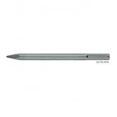 SDS MAX puntbeitel 280 mm.