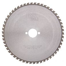 HM zaag Ø 216 x 2,2 x 30  z=54 dry-cutter