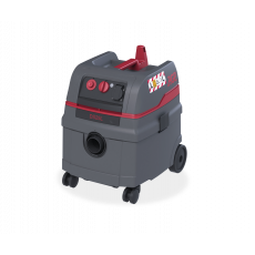 AGP Stofzuiger DS25L