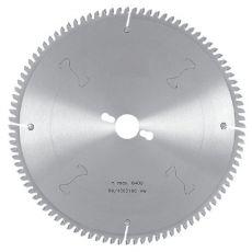 Hm zaag Ø 200 x 2,8 x 30  z=54 trapezium vlaktand (negatief)