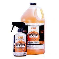 Formula 2050, voor zaagblad en freeskop, 0.5 lt spray