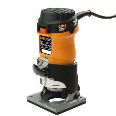Kantenfreesmachine 600W