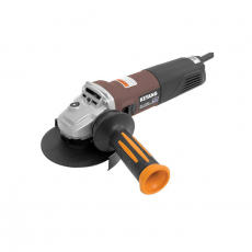 Keyang 125 mm Haakse slijper 1400W - variabel toerental