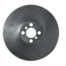 HSS Cobalt afkortzaag Ø 275 x 2,5 x 32 mm.
