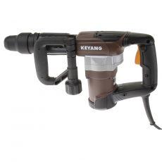 Keyang Hakhamer SDS-max 1050W