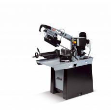 Femi N266 XL Bandzaagmachine metaal industrieel - 1100W/1300W