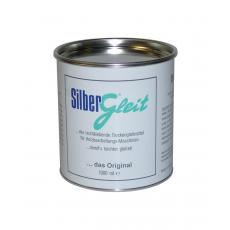 Glijwas voor houtbewerkingsmachines 1000 ml.