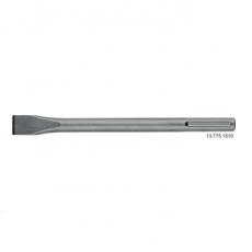 SDS MAX platte beitel 25 x 280 mm.