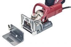 Lamello Top 21 freesmachine 1050 Watt in systainer