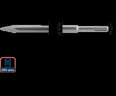 SDS+ punt beitel 250mm