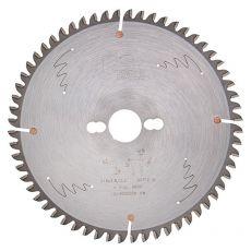 RStools HM zaag Ø 216 x 2,6 x 30  z=60 TF (aluminium)
