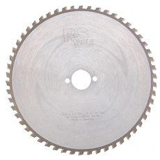 HM zaag Ø 230 x 2,2 x 30  z=54 dry-cutter