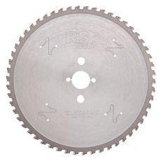 HM zaag Ø 250 x 2,2 x 30  z=54 dry-cutter