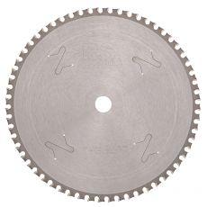HM zaag Ø 305 x 2,2 x 25,4  z=60  dry-cutter
