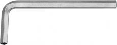 Inbus sleutel 3/32