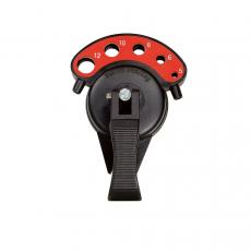 Rotec mini-Guide adapter