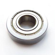 Lager Ø 31,7 x Ø 12,7 mm.