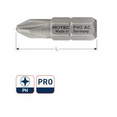 PRO bit PH2 L25 BASIC  (10st.)