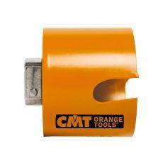 CMT - HM Multi-Functionele gatzagen