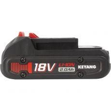 Keyang BL18051 Accu Li-Ion 18V 2.0Ah