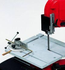 Femi – Werktafel set tbv – 780XL-782XL-783XL – SN105XL