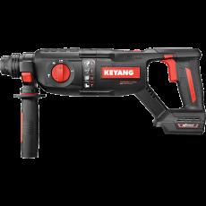 Keyang HD20BLH combihamer 18V (losse body)
