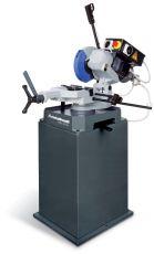 Metallkraft manuele afkortzaag voor zaagblad 250x32mm