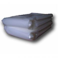 Plastic zakken speciaal - Riedec MD-unit