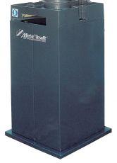 Machinevoet voor MKS315/350 LMS400