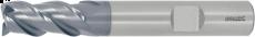 VHM vingerfrees Ø 12 x 26/83 mm. ALCRN