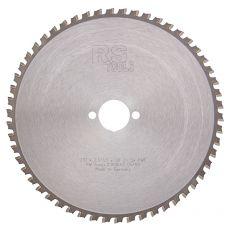 HM zaag Ø 160 x 2,0 x 20  z=42 dry-cutter