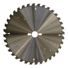 Diamantzaag Ø300 x 2,4 x 30 mm. z=20 voor cementvezelplaat