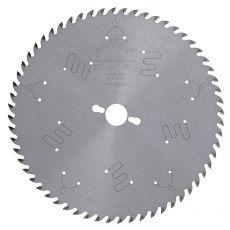 Hm zaag Ø 303 x 3,2 x 30  z=60 D  KANEFUSA Board Pro