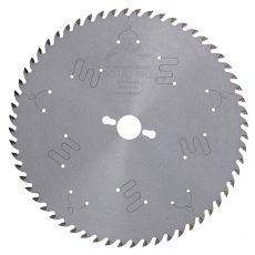 HM zaag Ø 300 x 3,2 x 30  z=72 D  KANEFUSA Board Pro