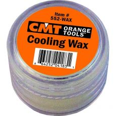Cooling wax 100ml.