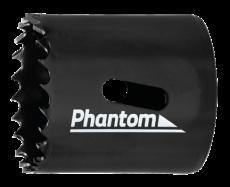 Phantom HSS Bi-Metaal Gatzaag 8% cobalt