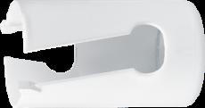 Hm-Tip gatzaag Ø 14 mm.