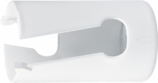 Hm-Tip gatzaag Ø 37 mm.