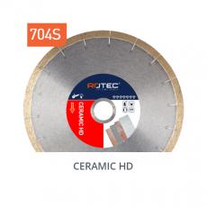 Diamantzaag CERAMIC HD voor tegels