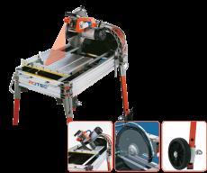 Tafelzaagmachines Elite 80 - 2200 Watt