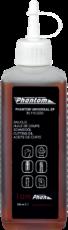 Universal Snijolie EP (Extreme Pressure), chloor- en silicoonvrij, op mineraaloliebasis 250 ml