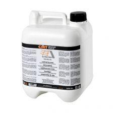Geleidingsmiddel 5 liter bidon