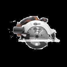 Keyang Accu cirkelzaagmachine 18V (losse body)