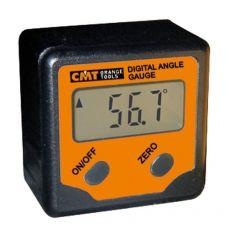 Digitale hoekmeter meetbereik 180° , nauwkeurigheid 0,1°