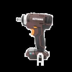 Keyang accu slagmoersleutel 18V (losse body)
