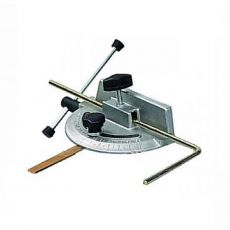 Femi – Goniometer t.b.v. werktafel set