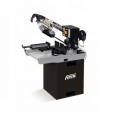 Femi N216 XL Bandzaagmachine metaal industrieel 600W/800W