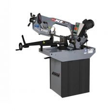 Femi N251DA XL Bandzaagmachine metaal industrieel 750W/1100W
